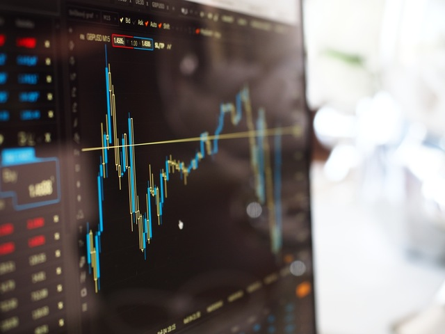 Wie Apps den Finanzmarkt wandeln - Appsoluts