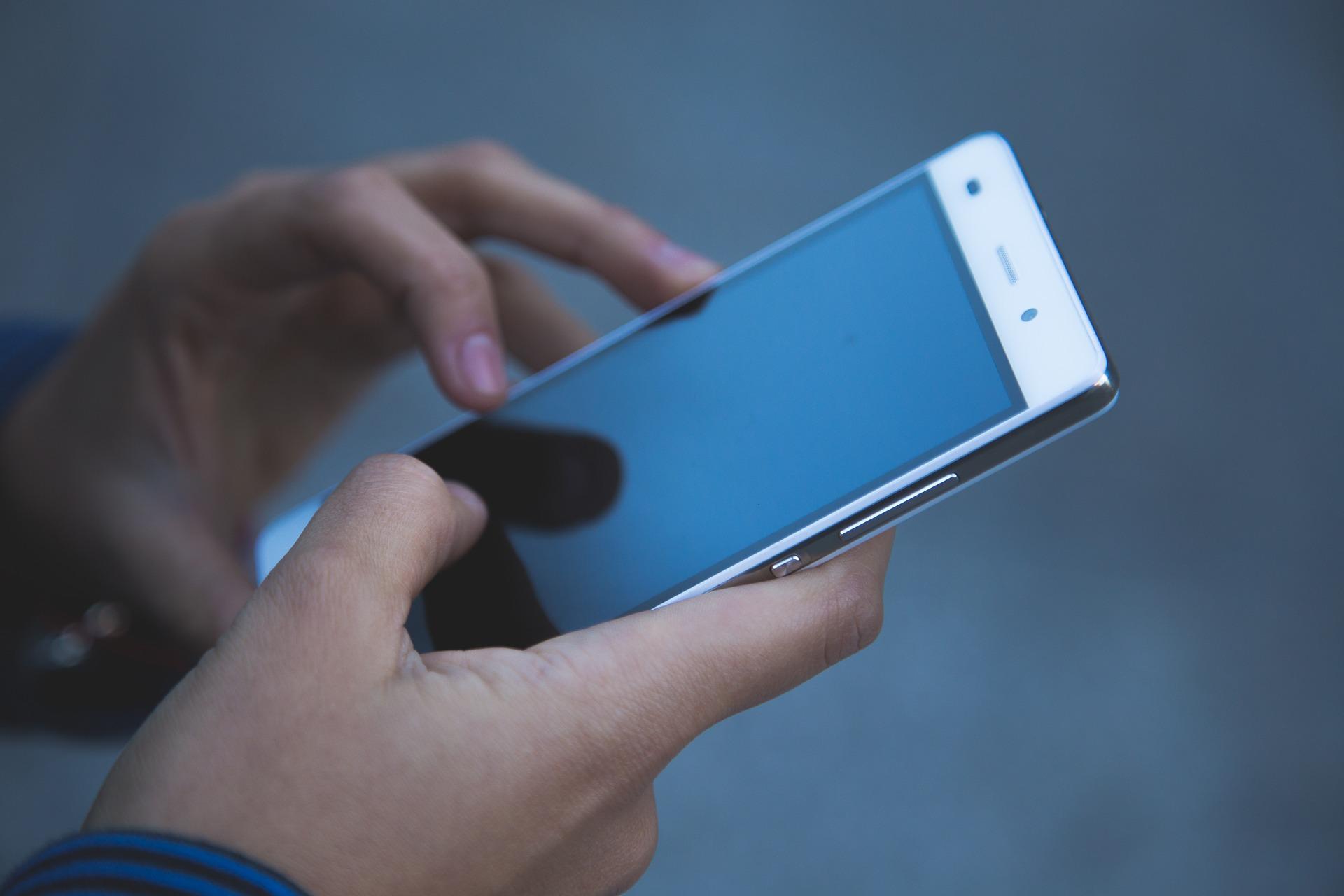 Apps vs. Bots: Wie sieht die digitale Zukunft aus?