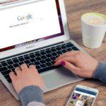 Appsoluts - App Entwickler finden - Tipps und Ratschläge zum Thema App Entwickler finden