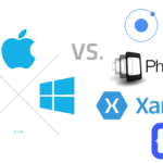 Native Apps vs. Hybrid Apps