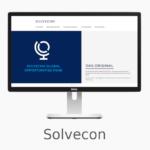 Solvecon - Appsoluts GmbH