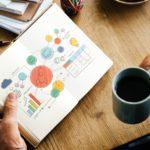 7 Tipps, um die eigene App bekannter zu machen
