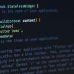 Flutter – das Cross-Plattform-Framework vorgestellt
